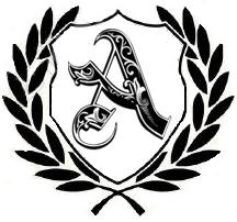 Association GN Azoria